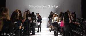 MB Startup 2012