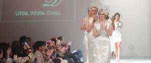FAT2012 - Little.White.Dress