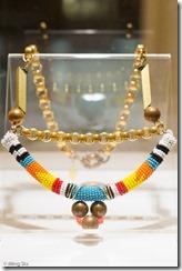 The Zimele Necklace