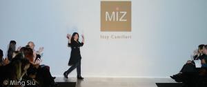 Miz collection