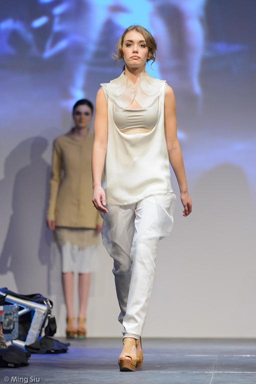 Fashion Design Diploma - Toronto Film School 6