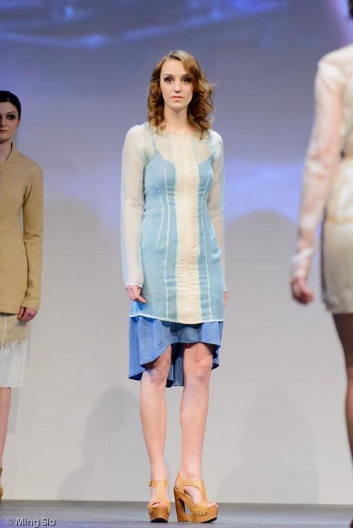 Fashion Design Diploma - Toronto Film School 28