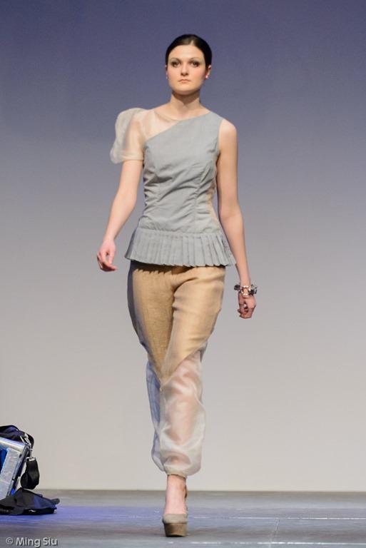 Fashion Design Diploma - Toronto Film School 31