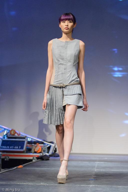 Fashion Design Diploma - Toronto Film School 76