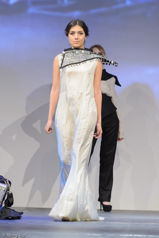 Fashion Design Diploma - Toronto Film School 36