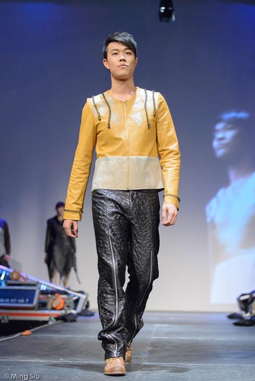 Fashion Design Diploma - Toronto Film School 61