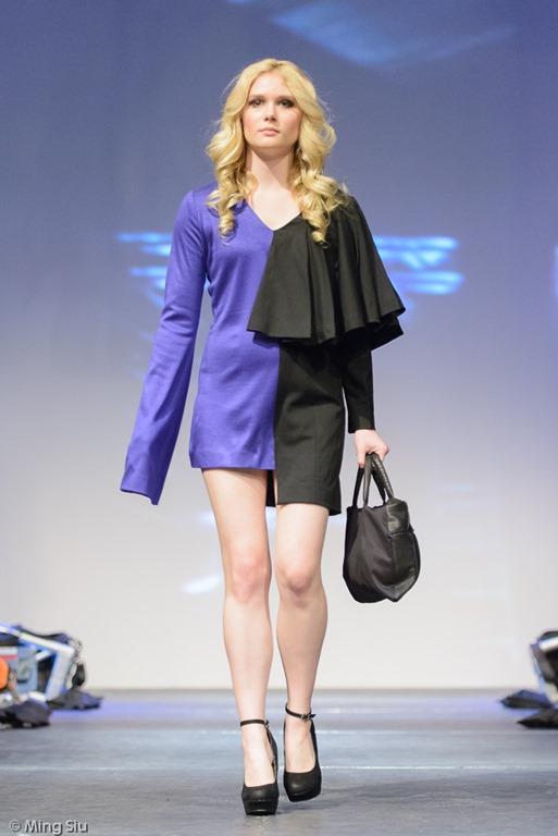 Fashion Design Diploma - Toronto Film School 19