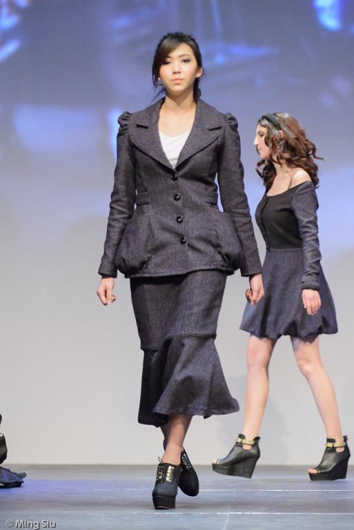 Fashion Design Diploma - Toronto Film School 71