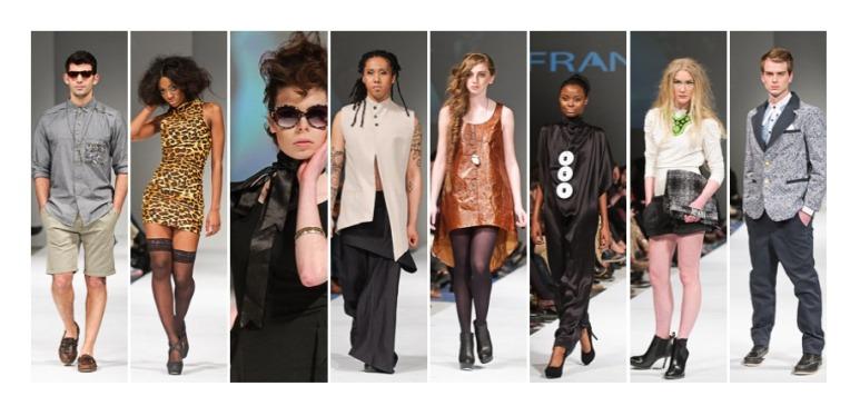 fashionCRAVING
