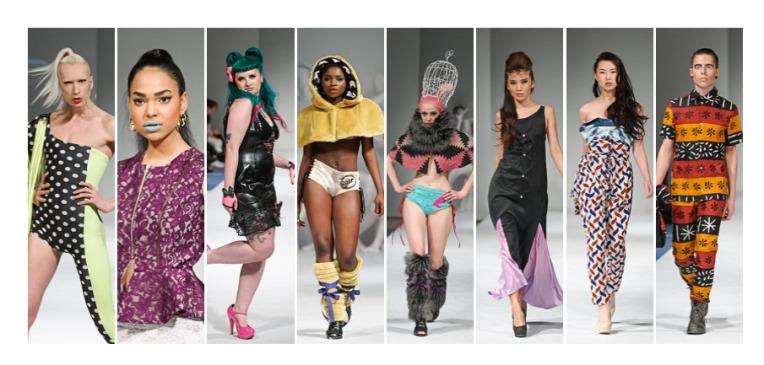 fashion EUPHORIA