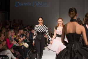 Dianna DiNoble