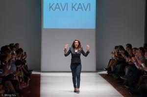 OFWSS14-KaviKavi-_DSC2479