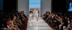 Rachel-Sin-SS14-_DSC1396