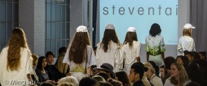 Steven-Tai-Spring2014-DSC_0741