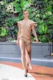 Designer: Camelia Mercury