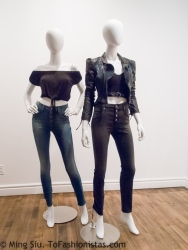 GUESS-SS14preview-EPL10016