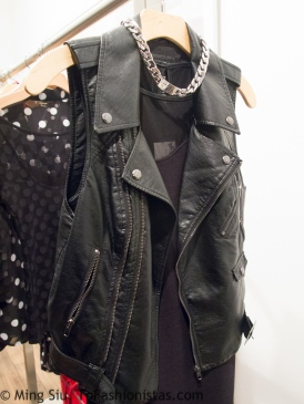 GUESS-SS14preview-EPL10034