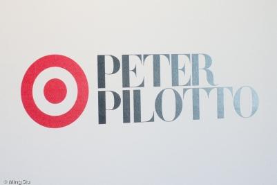 Target-Spring2014-Peter-Pilotto-EPL10053