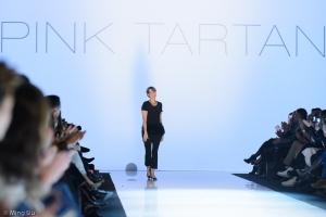 Pink-Tartan-Fall-2014-DSC_1679