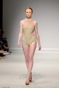 Femme Universalis by Henry Navarro Designs & Sakhuja