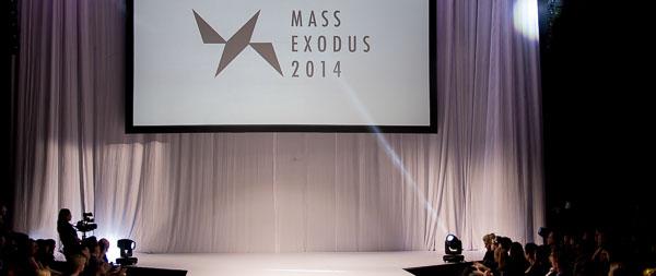 Mass-Exodus-2014-DSC_9338
