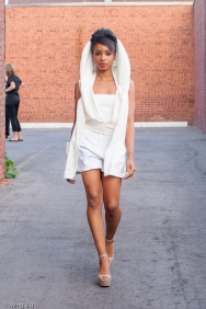 Hamilton-Fashion-Week-2014-P6191967