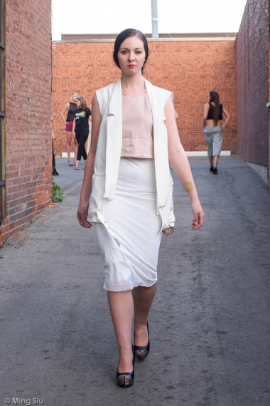 Hamilton-Fashion-Week-2014-P6191996