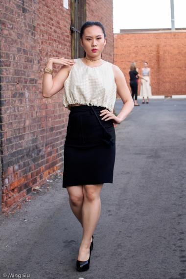 Hamilton-Fashion-Week-2014-P6192011