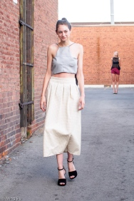 Hamilton-Fashion-Week-2014-P6192021