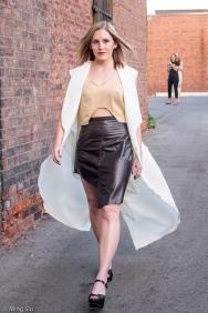 Hamilton-Fashion-Week-2014-P6192047