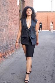 Hamilton-Fashion-Week-2014-P6192061