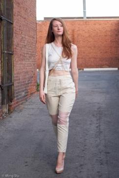 Hamilton-Fashion-Week-2014-P6192067