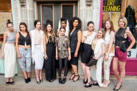Hamilton-Fashion-Week-2014-P6192148
