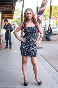 Hamilton-Fashion-Week-2014-P6192171