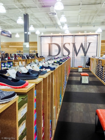 Designer-Shoe-Warehouse-Opening-2014-08-05 19.11.23