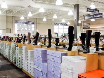 Designer-Shoe-Warehouse-Opening-2014-08-05 19.32.47