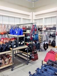 Designer-Shoe-Warehouse-Opening-2014-08-05 19.33.56