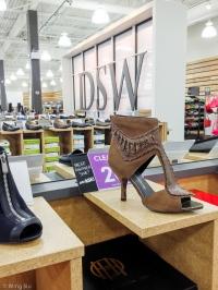 Designer-Shoe-Warehouse-Opening-2014-08-05 19.35.01