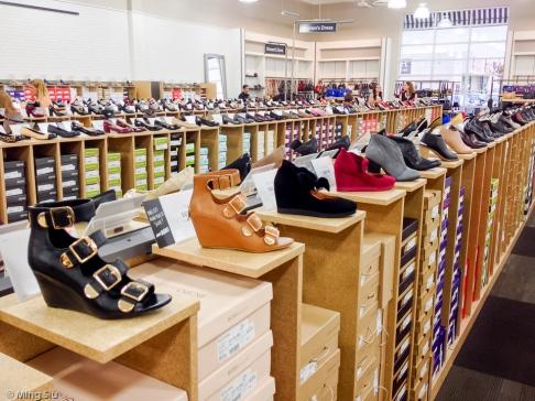 Designer-Shoe-Warehouse-Opening-2014-08-05 19.37.21