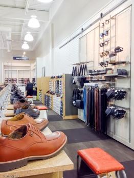 Designer-Shoe-Warehouse-Opening-2014-08-05 19.39.05