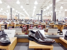 Designer-Shoe-Warehouse-Opening-2014-08-05 19.39.59