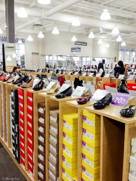 Designer-Shoe-Warehouse-Opening-2014-08-05 19.41.20
