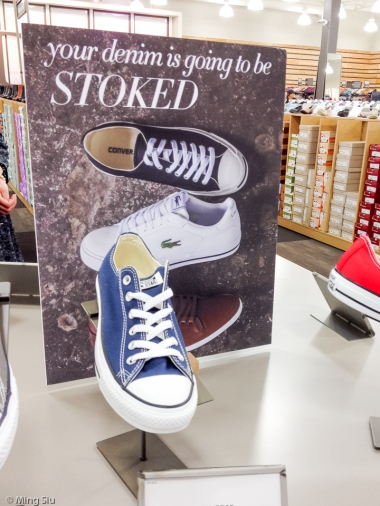 Designer-Shoe-Warehouse-Opening-2014-08-05 19.43.20