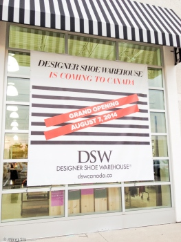 Designer-Shoe-Warehouse-Opening-2014-08-05 19.43.57