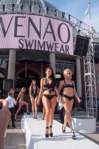 VENAO-2nd-anniversary-P8245703