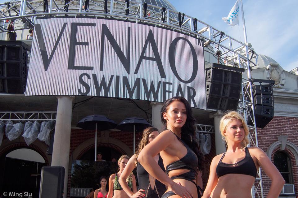 VENAO-2nd-anniversary-P8245707