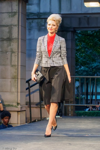 Fashion-on-Yonge-Fall2014-P9036140