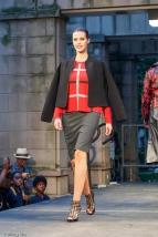 Fashion-on-Yonge-Fall2014-P9036169