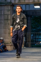 Fashion-on-Yonge-Fall2014-P9036183