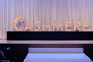 Cashmere-2014-DSC_2274